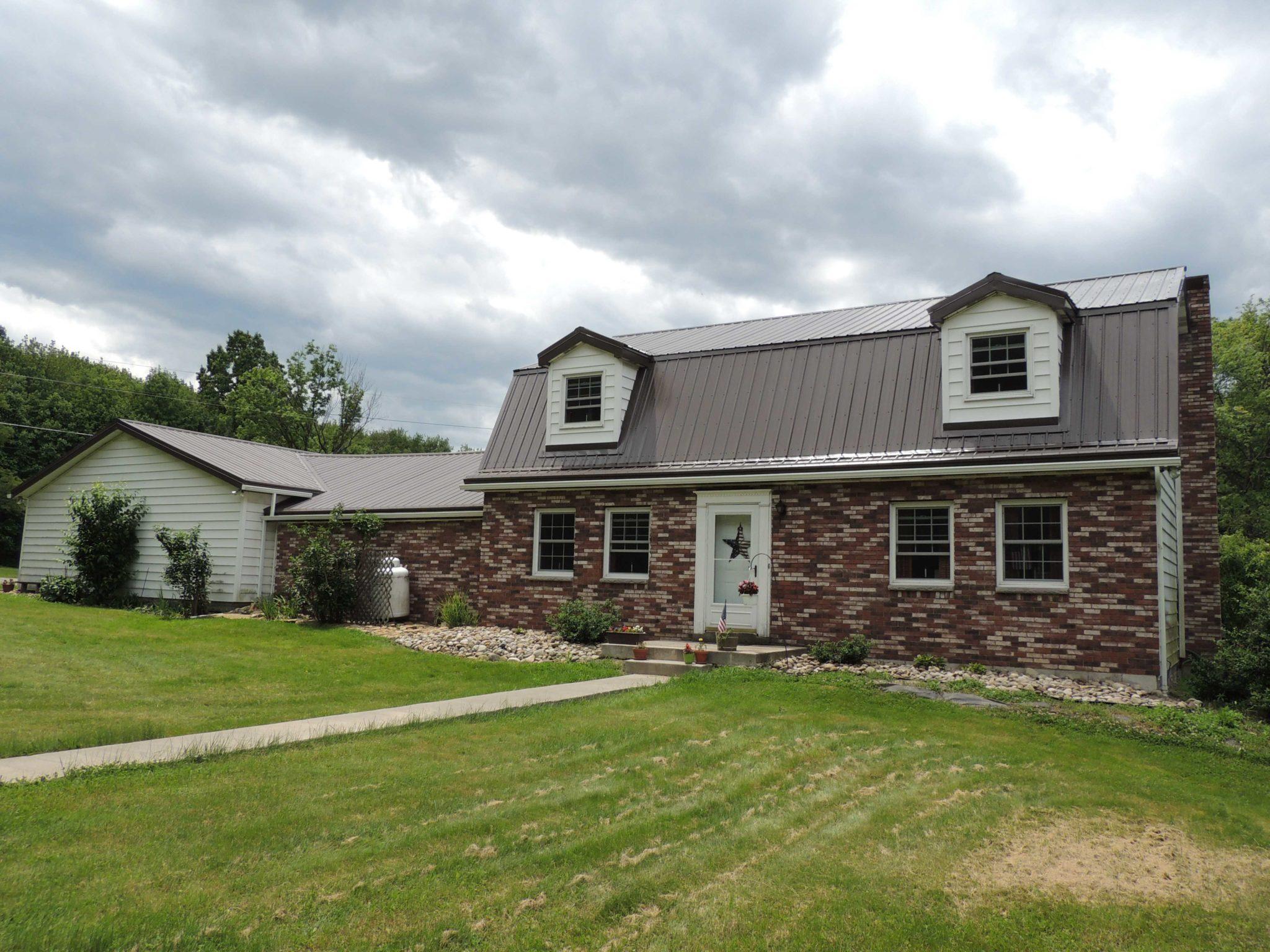 Tri county garage door garage door repair and installation garage doors metal roofing pole buildings and more rubansaba