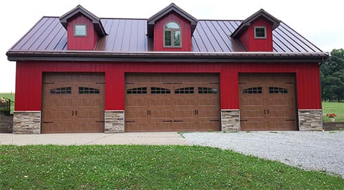 Local Garage Door Service And Installation Call 855 424 2700