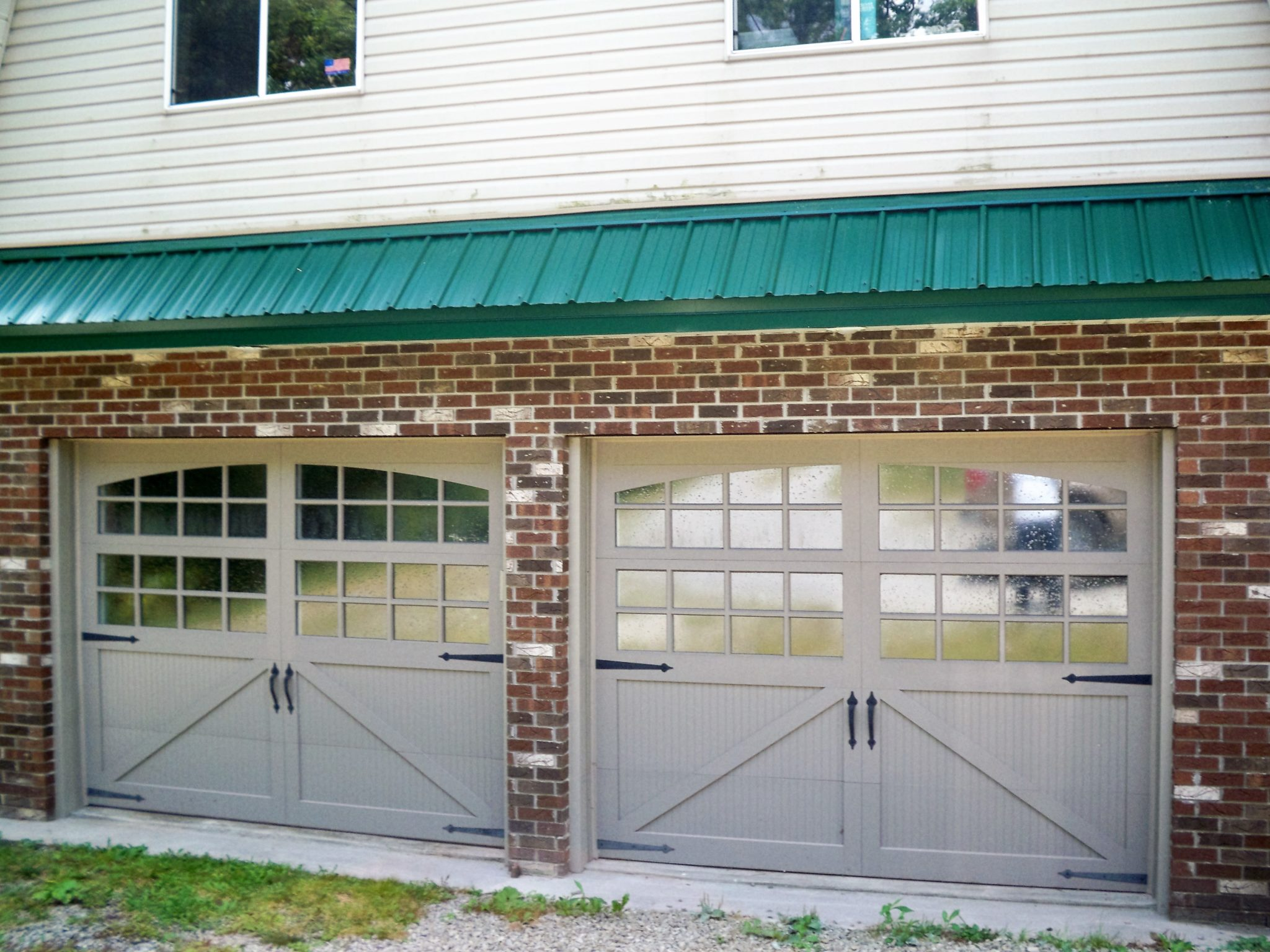 2736 #297D80 Filter All Garage Doors Commercial Garage Doors Residential Metal  picture/photo Garage Doors Suppliers 36993648