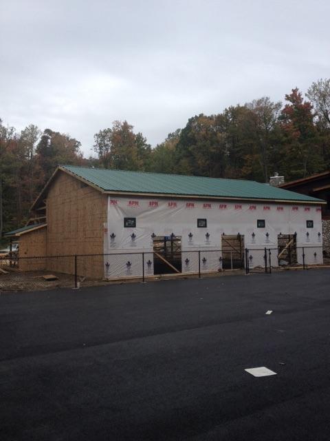 Belle Vernon Mount Pleasent Acmt Pennsylvaniaverlin Wood